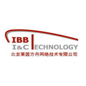 IBB Technology