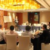 Workshop during the BME Sourcing Conference