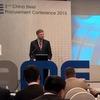 Steffen Raschka, General Manager at Bilstein