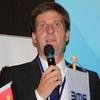 Christian Staab, Vice President, Lisa Dräxlmaier GmbH, Germany